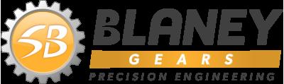 blaney-gears-logo