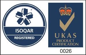 ISOQAR (300px)